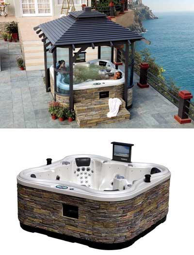 au enwhirlpool whirlpool butterfly 566 dampfduschen. Black Bedroom Furniture Sets. Home Design Ideas