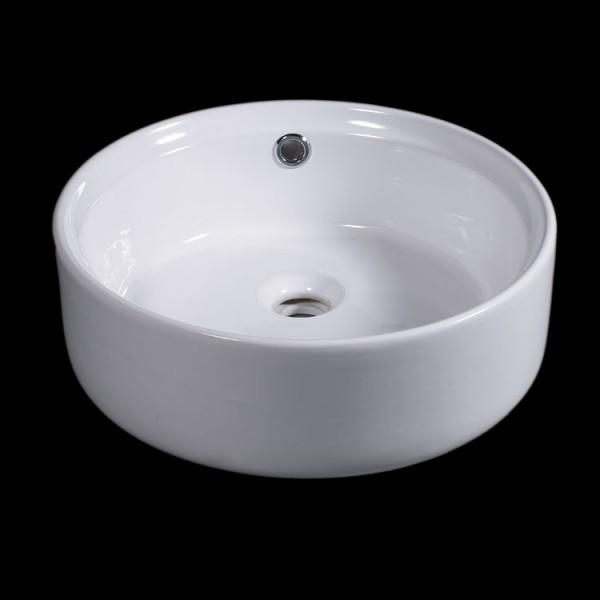 Aufsatzwaschbecken BA129