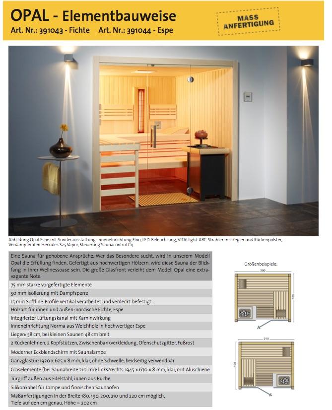 Sauna-Opal-Espe5a2a67139caa2