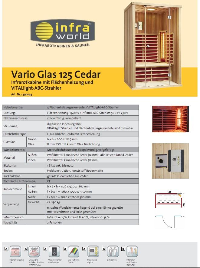 Vario-Glas-125-Cedar5a294285c9f62
