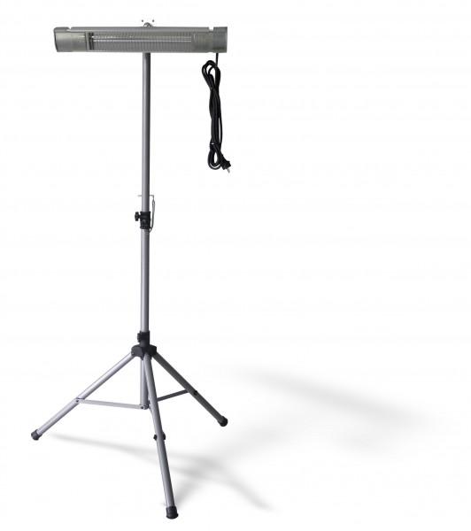Teleskop-Stativ 3-Bein