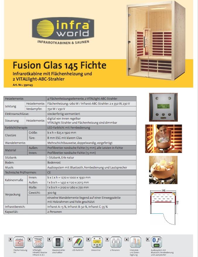 Fusion-Glas-145-Fichte5a2565aab5ea0