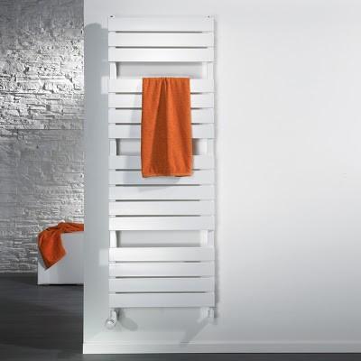Badheizkörper Lavida 550 x 1120
