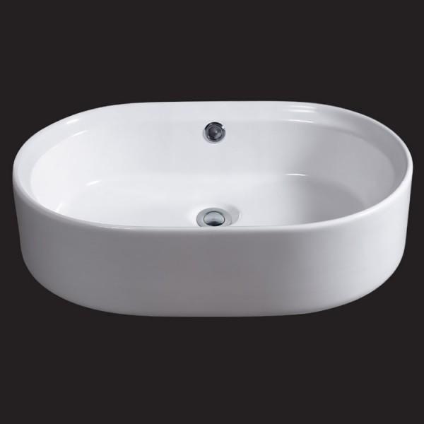 Aufsatzwaschbecken BA132