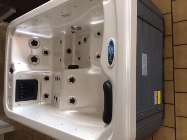 perfect 3 au enwhirlpool dampfduschen au enwhirlpools gut und g nstig online kaufen. Black Bedroom Furniture Sets. Home Design Ideas