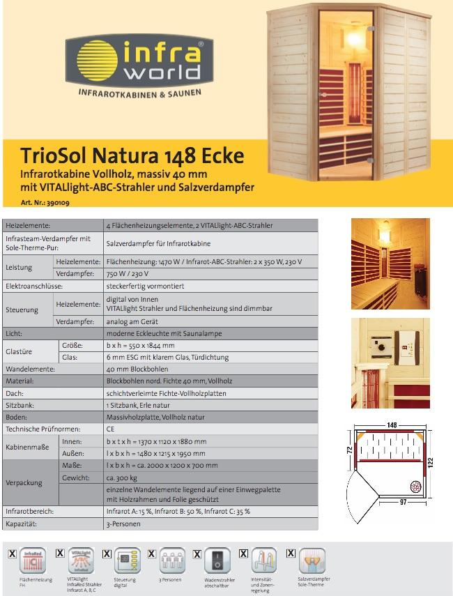 Triosol-Natura-148-Ecke
