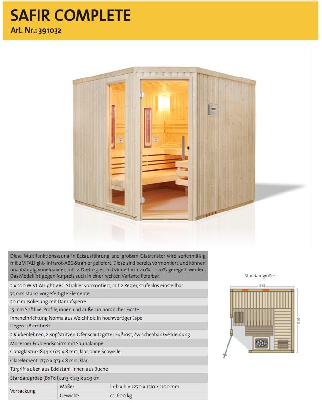 Sauna-Safir-Complete5a2a6a1094f51