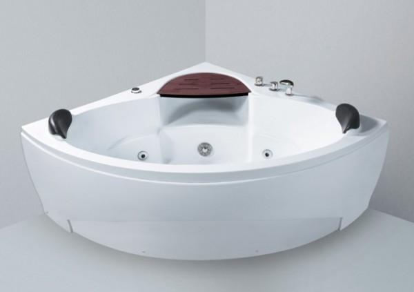 Whirlpool Eago AM188RD
