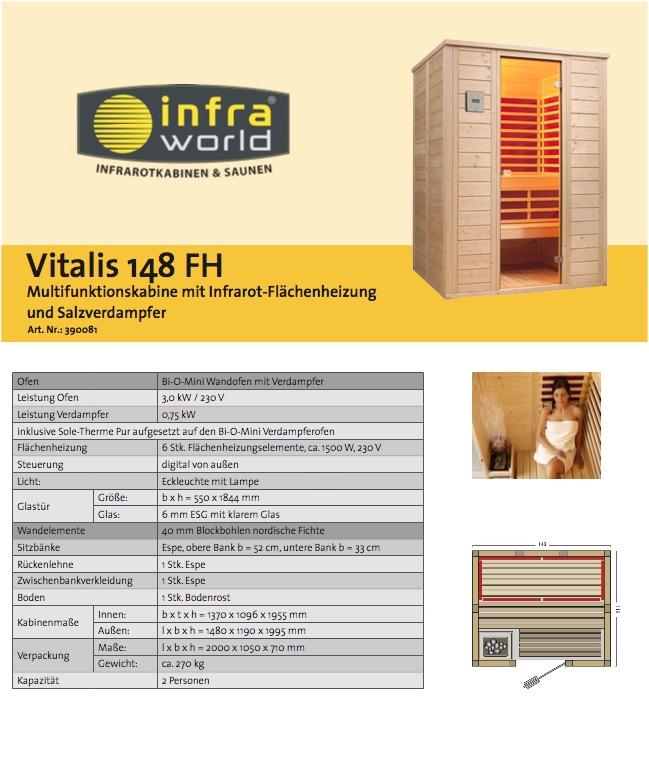 Sauna-Vitalis-184-FH5a5606973aa83