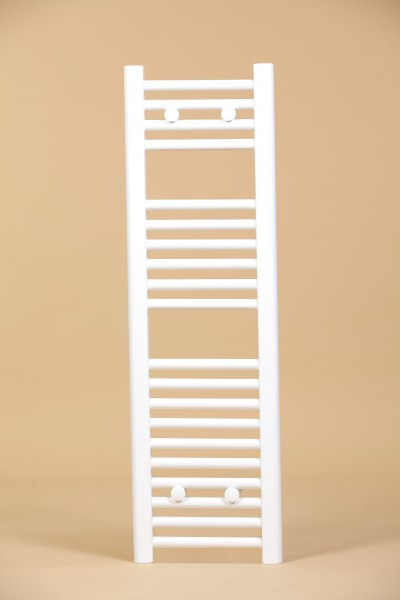 Badheizkörper Economy Breite 300 mm, weiß