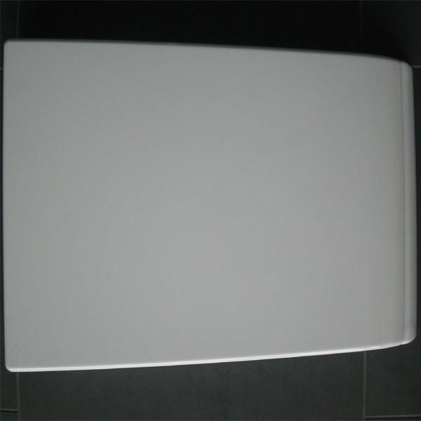 EAGO WC Ersatzsitz für 350er Serie