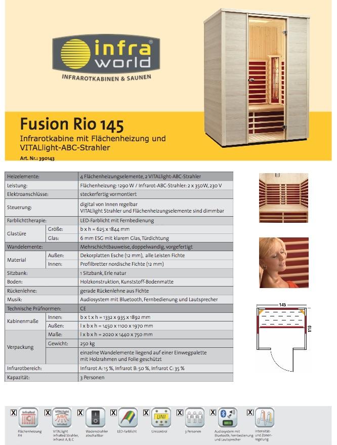 Fusion-Rio-1455a2563963d45b