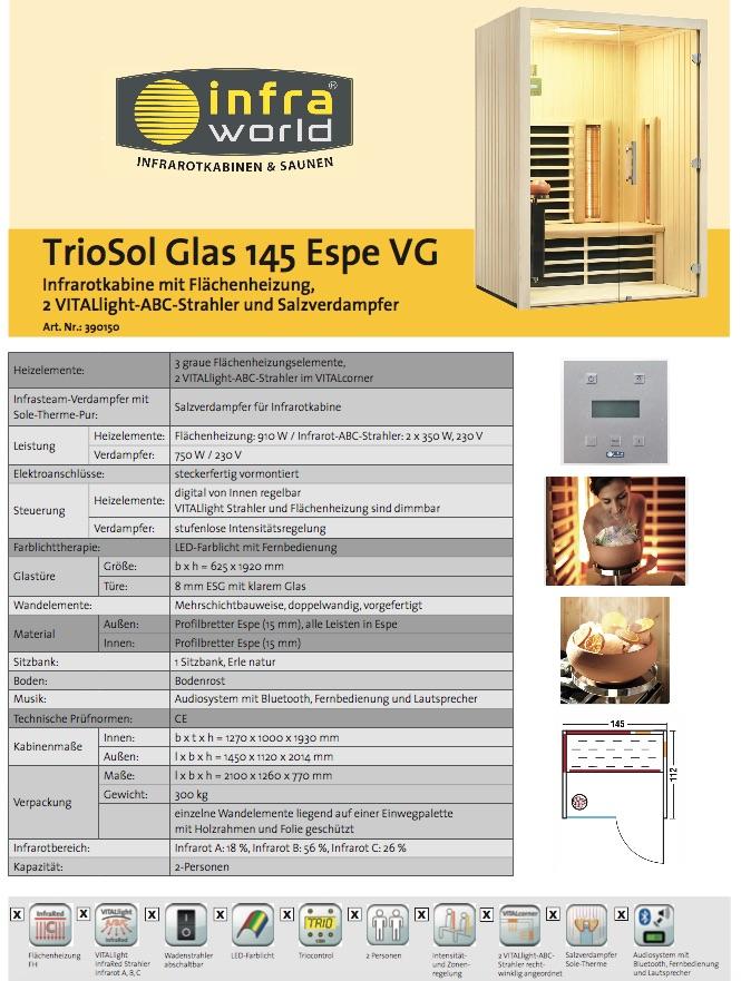 Triosol-Glas-145-Espe-VG