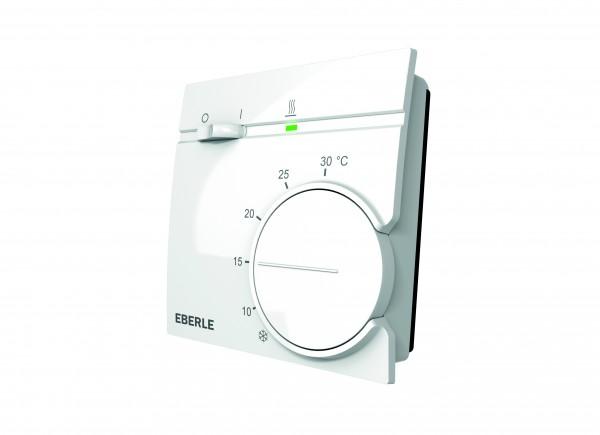 Raumtemperaturregler - RTR 9725