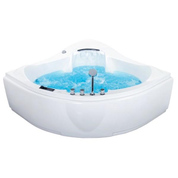 EAGO Whirlpool AM208S 150x150