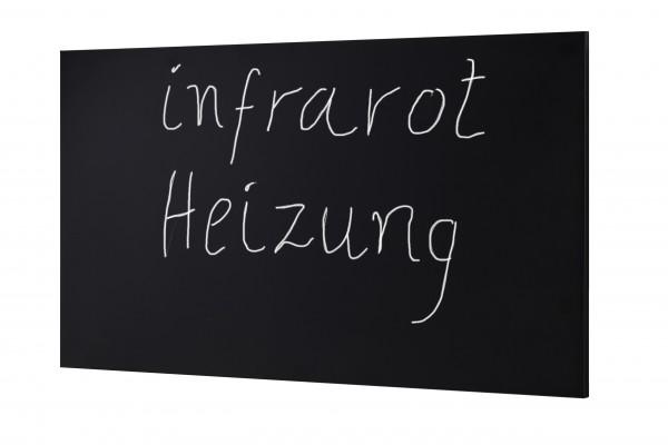 Infrarot Wandheizung ( Blackboard 630 W )