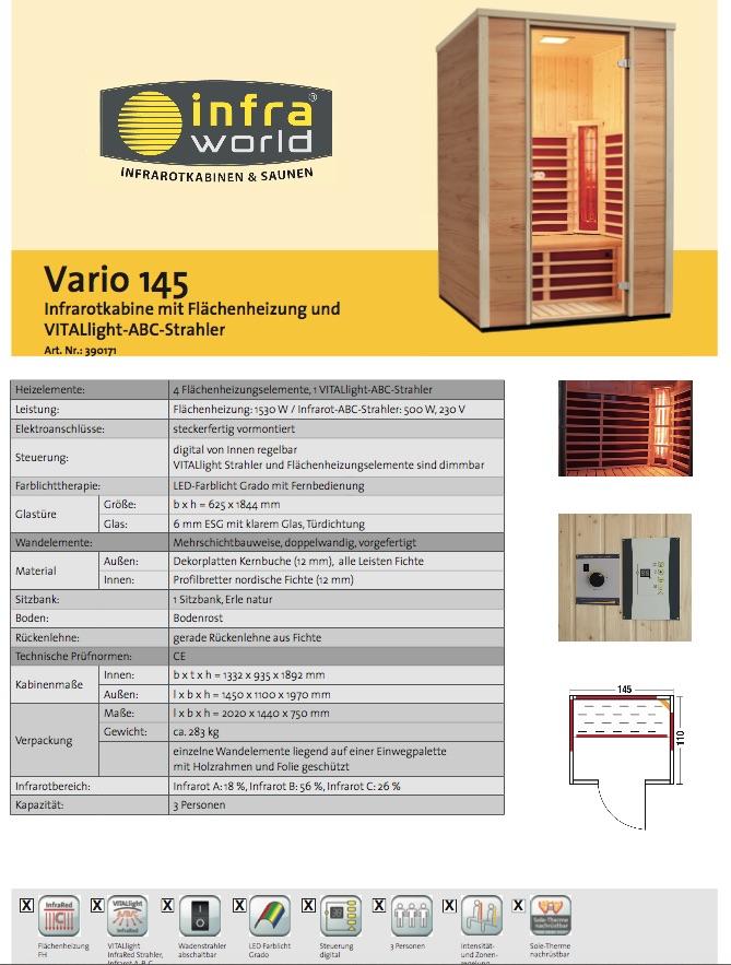 Vario-1455a2942aa8c49d