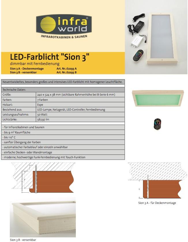 LED-Farblicht-Sion-35a2fe4a657d63