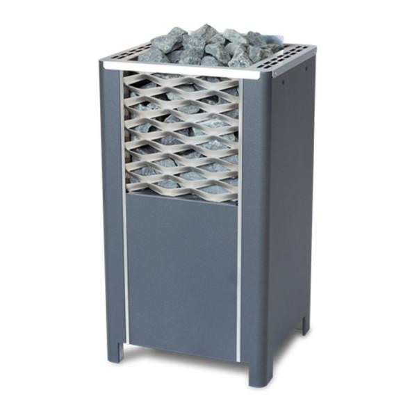 saunaofen finnrock 12kw dampfduschen au enwhirlpools gut und g nstig online kaufen. Black Bedroom Furniture Sets. Home Design Ideas
