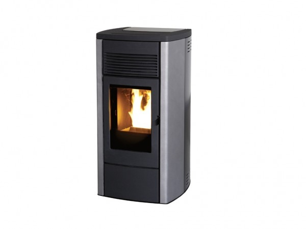 MCZ Ego 2.0 Air / Comfort Air / Oyster 8-10 kw