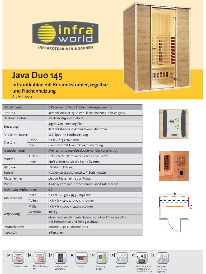 Java-Duo-1455a265bb562b9f