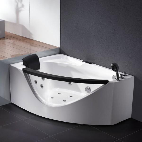whirlpool am198s links dampfduschen au enwhirlpools gut und g nstig online kaufen. Black Bedroom Furniture Sets. Home Design Ideas