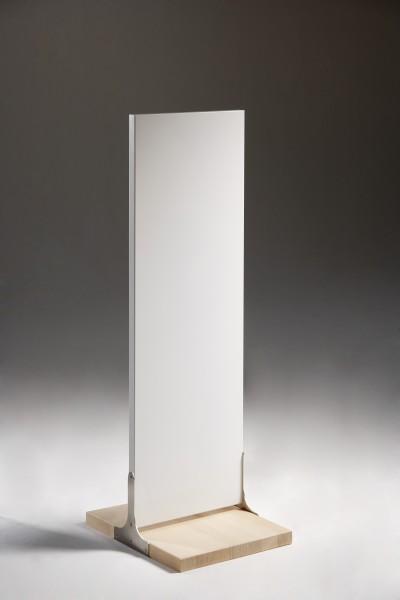 Infrarot Standheizung ( Objekt 510 W )