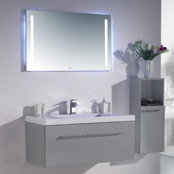 badm bel neworleans no 1000 hellgrau dampfduschen au enwhirlpools gut und g nstig online kaufen. Black Bedroom Furniture Sets. Home Design Ideas