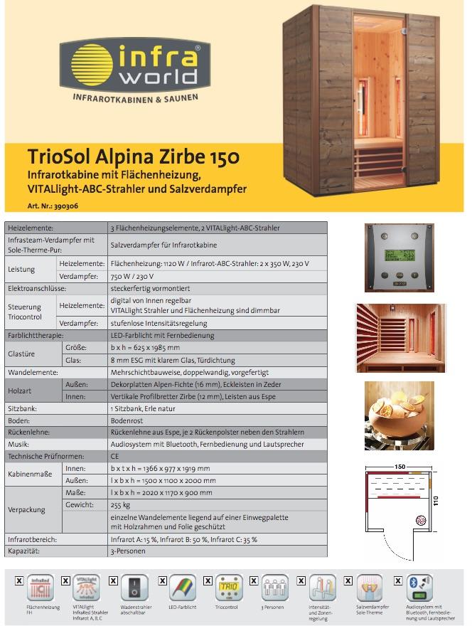 TrioSol-Alpina-Zirbe-1505a269f98511d1