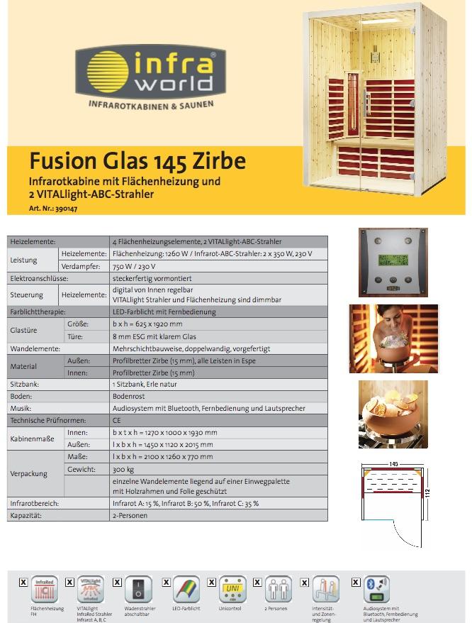 Fusion-Glas-145-Zirbe5a25644448526