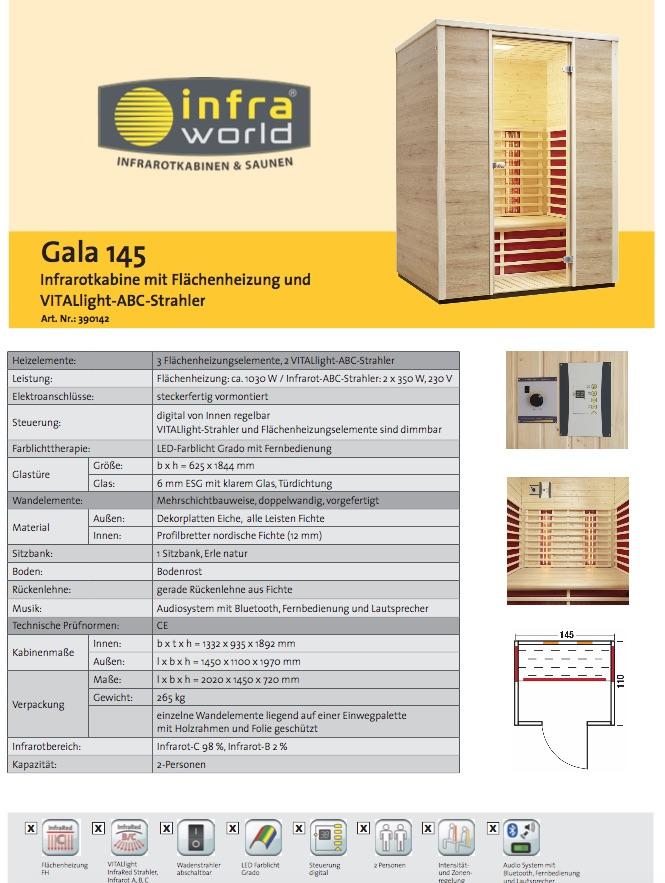 Gala-1455a2656629e4b2