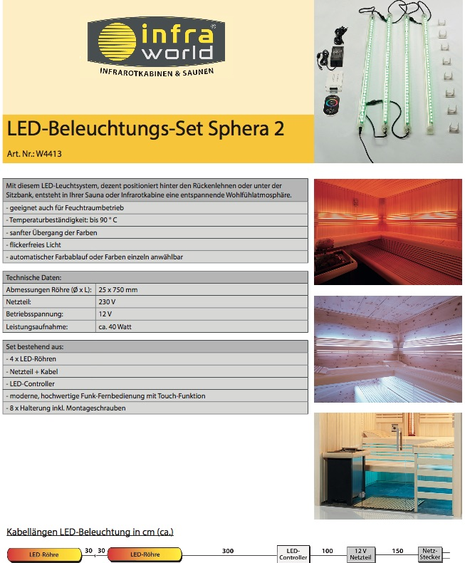 LED-Beleuchtung-Sphera-2