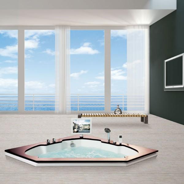 eago badm bel dampfduschen au enwhirlpools gut und g nstig online kaufen. Black Bedroom Furniture Sets. Home Design Ideas