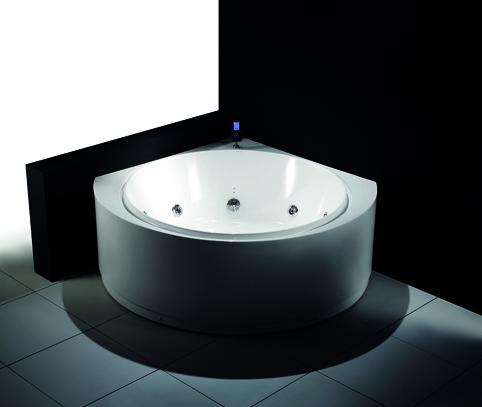 whirlpool wb243 1b6s dampfduschen au enwhirlpools gut. Black Bedroom Furniture Sets. Home Design Ideas