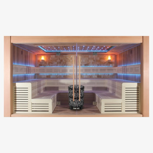 e1400b rote zeder 350x300 legend dampfduschen au enwhirlpools gut und g nstig online kaufen. Black Bedroom Furniture Sets. Home Design Ideas