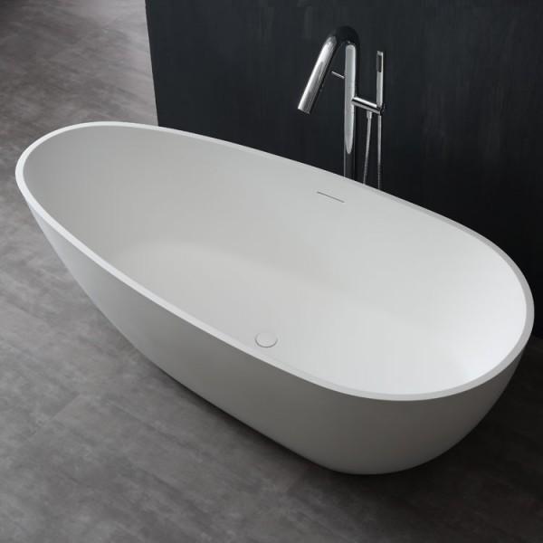 freistehend badewanne bs 505 dampfduschen au enwhirlpools gut und g nstig online kaufen. Black Bedroom Furniture Sets. Home Design Ideas