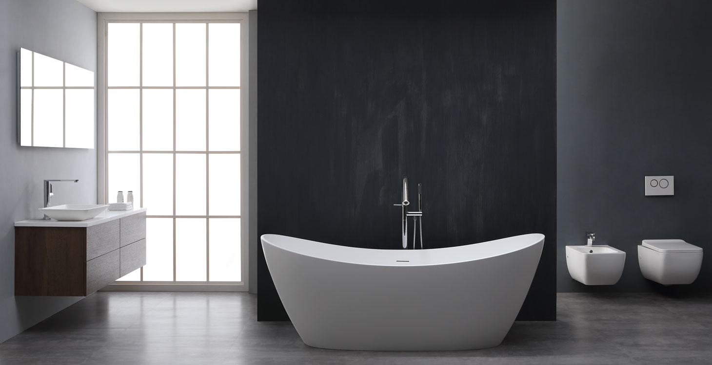 freistehend badewanne bs 526 dampfduschen au enwhirlpools gut und g nstig online kaufen. Black Bedroom Furniture Sets. Home Design Ideas