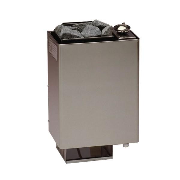 EOS Saunaofen Bi-O Mini 3kW