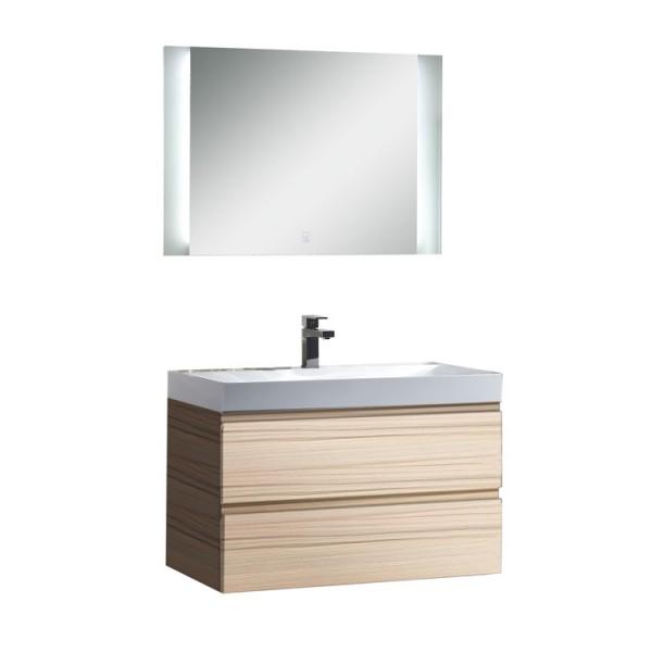 badm bel brugge bu 1000 natur dampfduschen au enwhirlpools gut und g nstig online kaufen. Black Bedroom Furniture Sets. Home Design Ideas