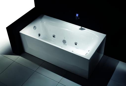 whirlpool wb235b6s herrenhausen dampfduschen. Black Bedroom Furniture Sets. Home Design Ideas