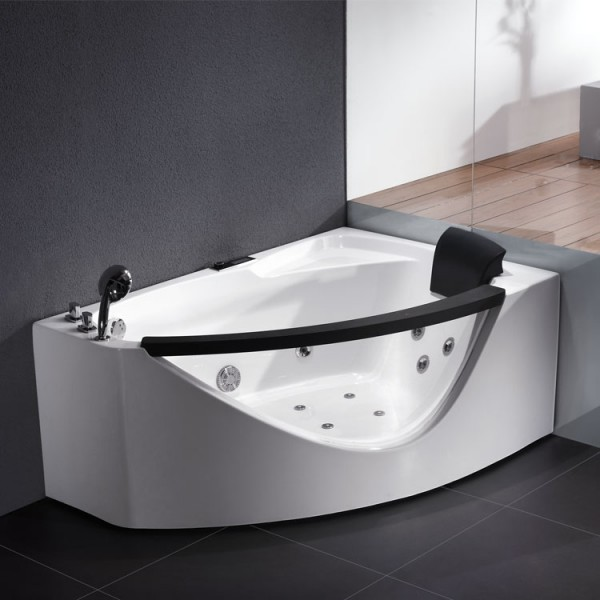 EAGO Whirlpool AM198S 150x100/links