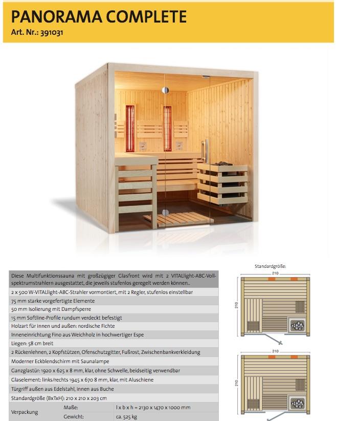 Sauna-Panorama-Complete5a2a702c18eed