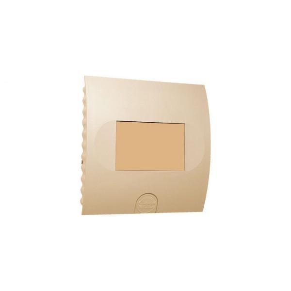 EOS Saunaofen Bedienfeld Leistungsmodul L9