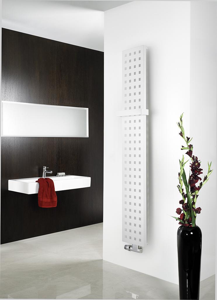 badheizk rper atelier von hsk dampfduschen au enwhirlpools gut und g nstig online kaufen. Black Bedroom Furniture Sets. Home Design Ideas