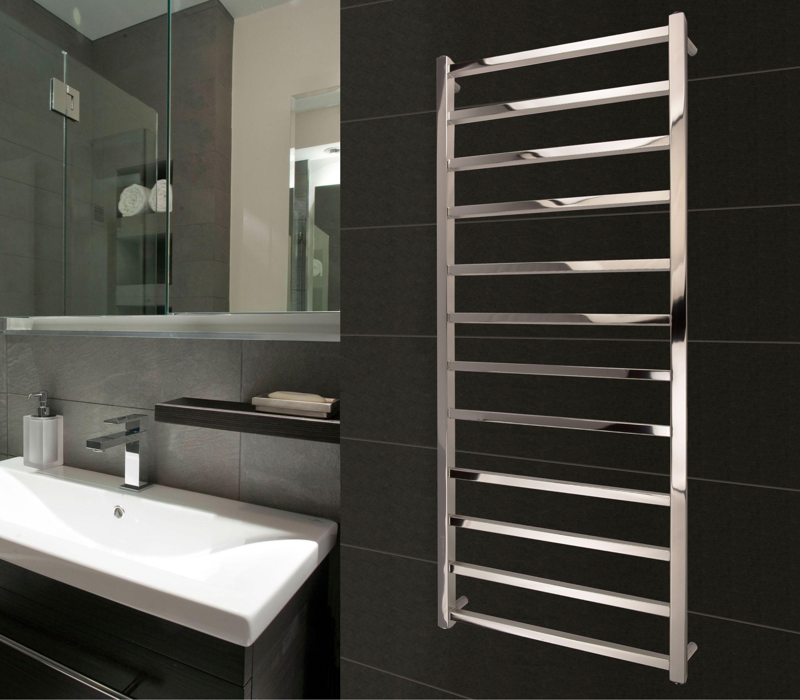 designheizk rper badheizk rper sanit rartikel dampfduschen au enwhirlpools gut und g nstig. Black Bedroom Furniture Sets. Home Design Ideas