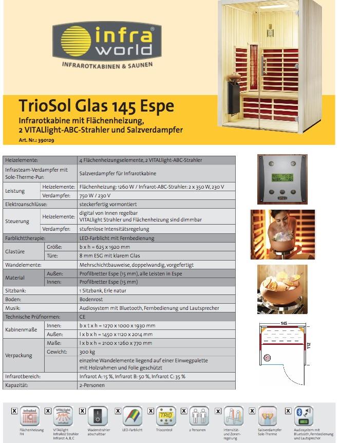 Triosol-Glas-145-Espe