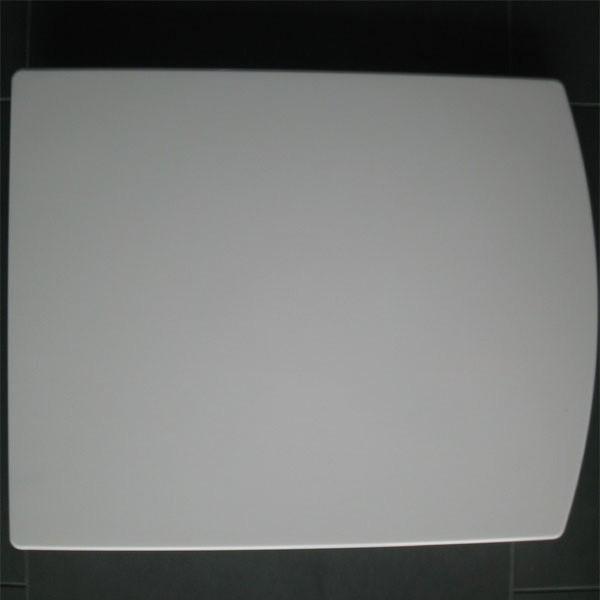 EAGO WC Ersatzsitz für 336er Serie