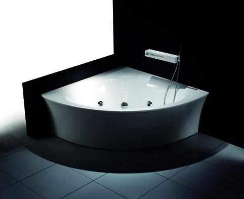 whirlpool wb233b6s heidelberg dampfduschen. Black Bedroom Furniture Sets. Home Design Ideas
