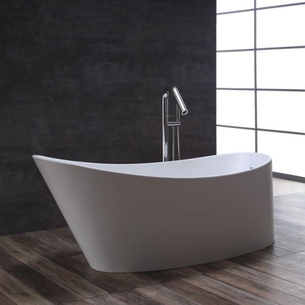 freistehend badewanne bs 503 dampfduschen au enwhirlpools gut und g nstig online kaufen. Black Bedroom Furniture Sets. Home Design Ideas