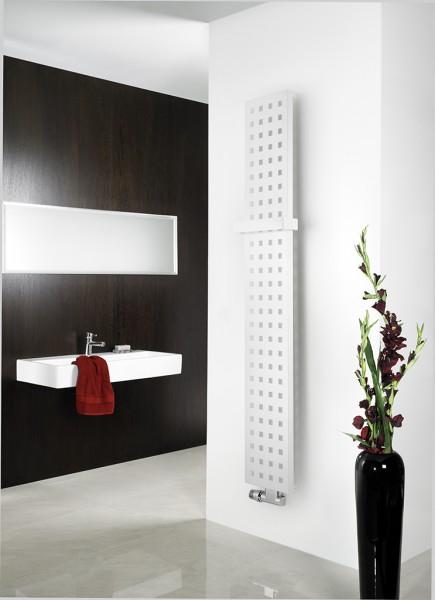 Badheizkörper Atelier 603 x 1800 von HSK